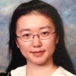 Catherine Wong Photo