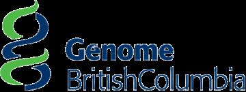 genome-bc