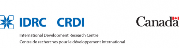 logo_idrc